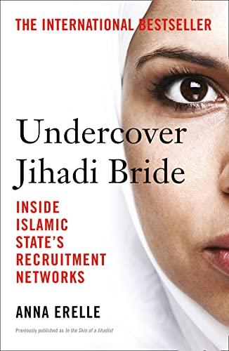 9780008139582: In the Skin of a Jihadist: Inside Islamic State's Recruitment Networks