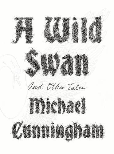 9780008140380: A Wild Swan