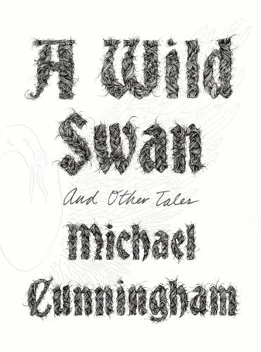 9780008140380: A Wild Swan: And Other Tales