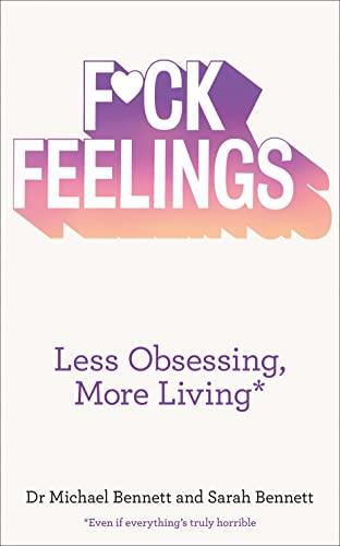 9780008140564: F Ck Feelings Tpb