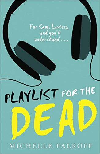 9780008140854: Playlist for the Dead