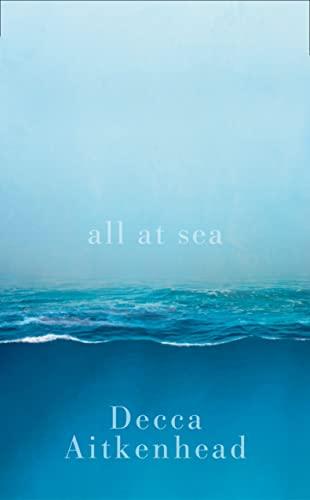 9780008142148: All at Sea