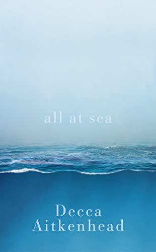 9780008142162: All at Sea