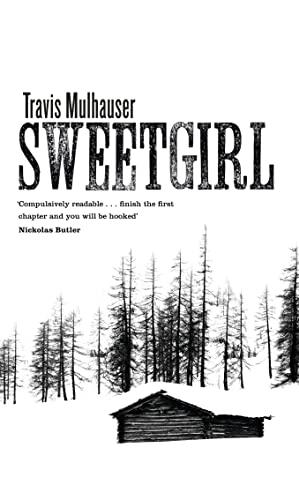 9780008142353: Sweetgirl