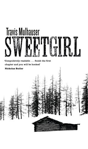9780008142377: Sweetgirl