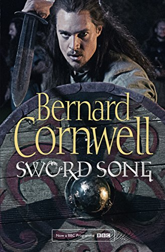 9780008146542: Sword Song (The Last Kingdom Series, Book 4)
