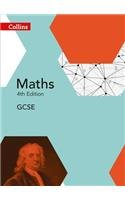 9780008146726: Edexcel GCSE Maths Foundation Skills Book: Powered by Collins Connect, 1 year licence (Collins GCSE Maths)