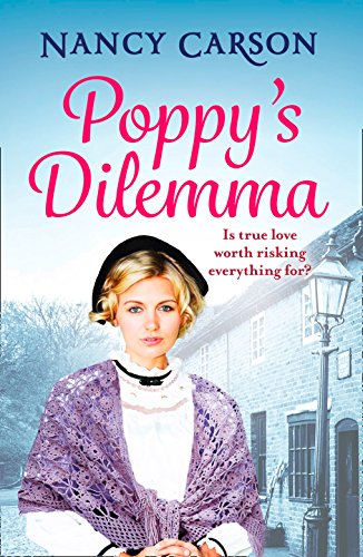 9780008146870: Poppy's Dilemma (Black Country Chronicles)