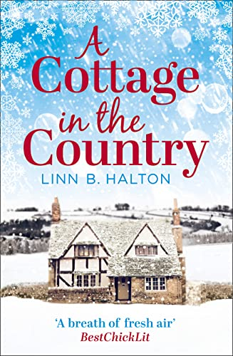 9780008146924: A Cottage in the Country