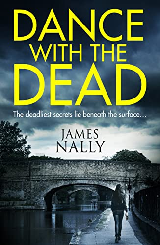 9780008149550: UNTITLED JAMES NALLY BOOK 2: A PC Donal Casey Thriller