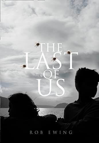 9780008149598: The Last of Us