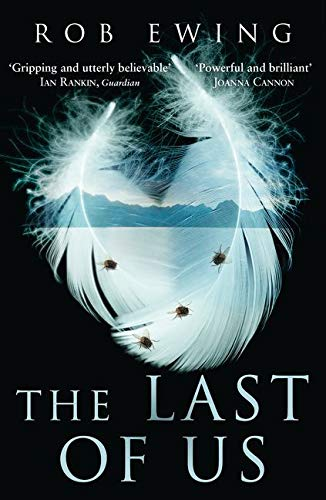 9780008149611: The Last of Us
