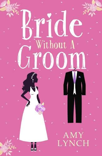 9780008150051: Bride without a Groom