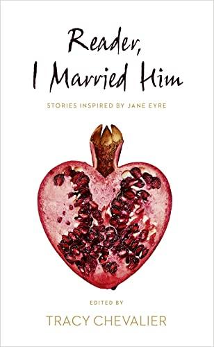 9780008150570: Reader, I Married Him