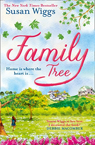 9780008151294: The Family Tree