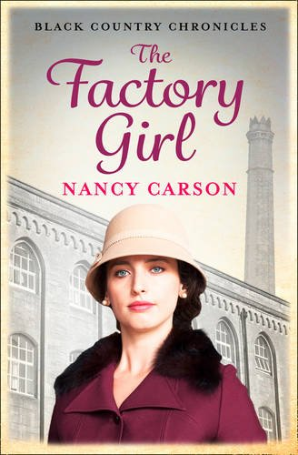 9780008151911: The Factory Girl