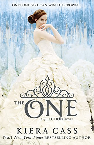 9780008152130: The One (The Selection, Book 3)
