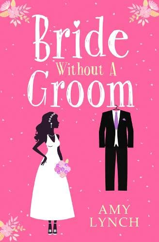 9780008152277: Bride without a Groom