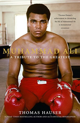 9780008152444: Muhammad Ali: A Tribute to the Greatest