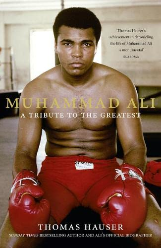 9780008152451: Muhammad Ali: A Tribute to the Greatest