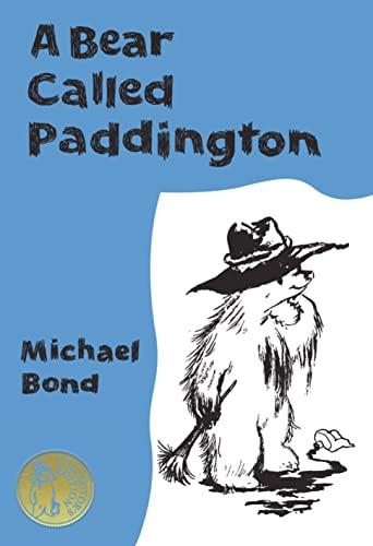 9780008154011: A Bear Called Paddington Collector's Edition (Paddington)