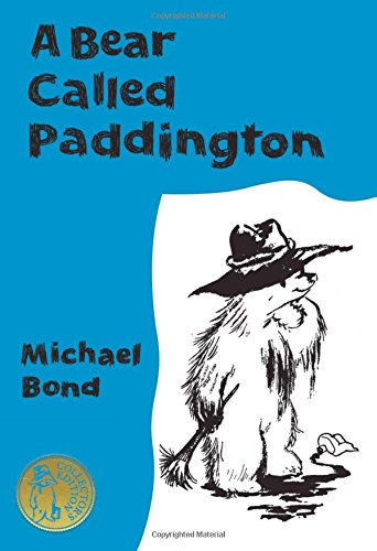 9780008154011: A Bear Called Paddington Collector's Edition (Paddington)