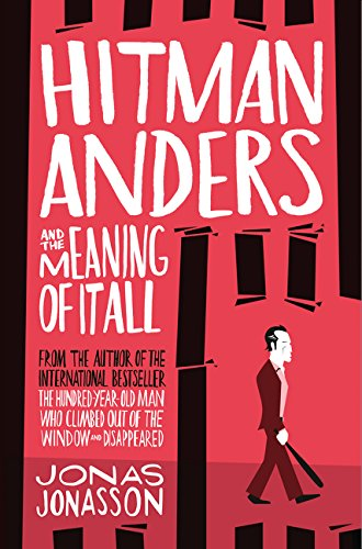 9780008155575: Hitman Anders and the Meaning of It All