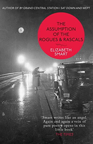9780008155742: The Assumption of the Rogues & Rascals