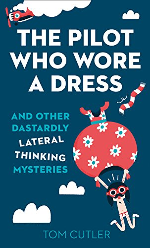9780008157210: The Pilot Who Wore a Dress