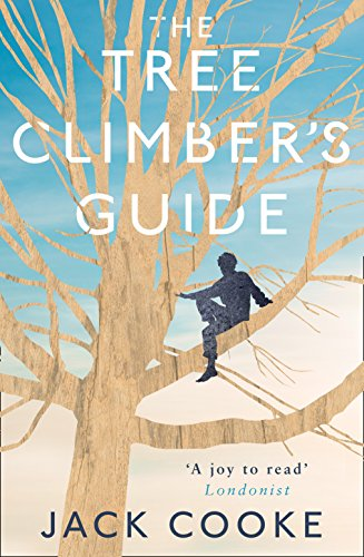 9780008157609: The Tree Climber's Guide
