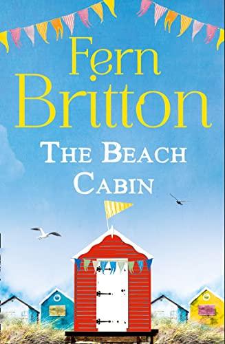 9780008160210: The Beach Cabin: A Short Story