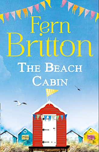 9780008160210: The Beach Cabin: A Short Story