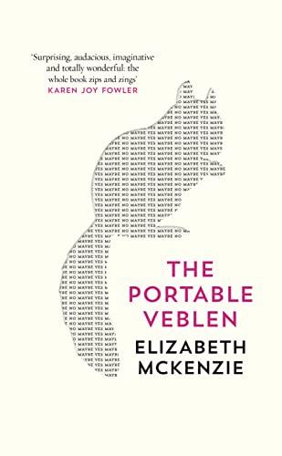 9780008160388: The Portable Veblen