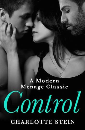 9780008162818: Control