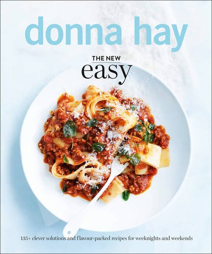 9780008162917: The New Easy