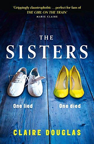 9780008163310: The Sisters