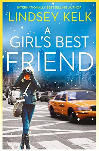 9780008163327: A Girl's Best Friend