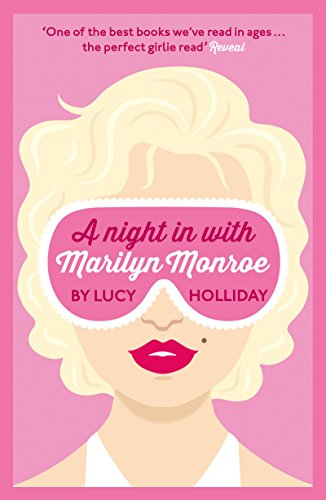 9780008163334: A Night In With Marilyn Monroe (A Night With...)