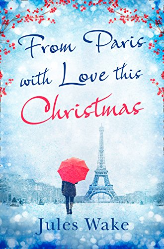 9780008164324: From Paris With Love This Christmas