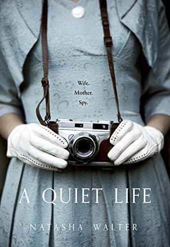 9780008164560: A Quiet Life
