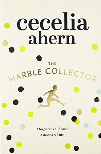 9780008167936: The Marble Collector
