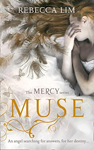 9780008169053: Muse (Mercy, Book 3)