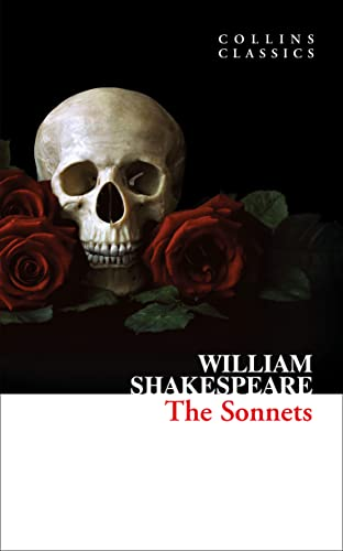 9780008171285: The Sonnets (Collins Classics)