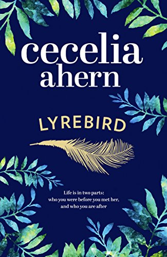 9780008171414: Lyrebird: The Uplifting, Emotional Summer Bestseller