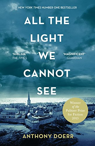 9780008172428: All The Light We Cannot See