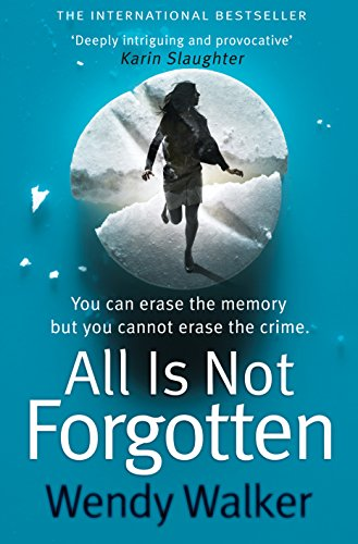 9780008173616: All Is Not Forgotten