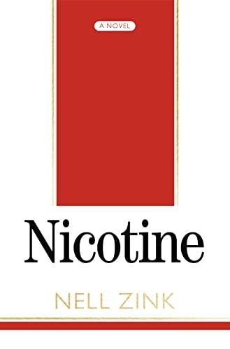 9780008179199: Nicotine