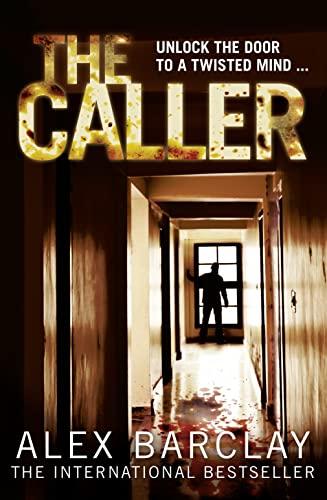 9780008180881: The Caller