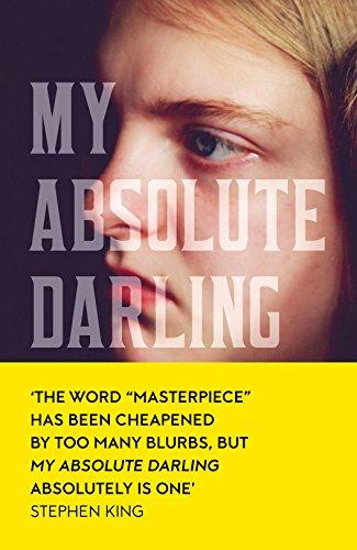 9780008185213: My Absolute Darling: The Sunday Times Bestseller