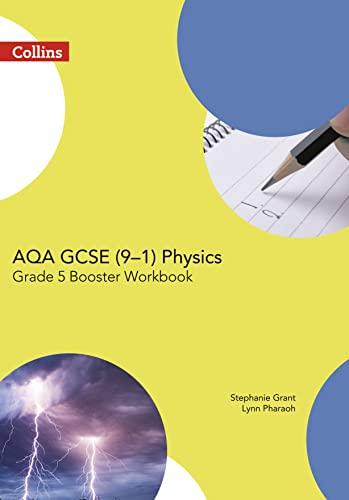 Collins GCSE Science - AQA GCSE (9-1)